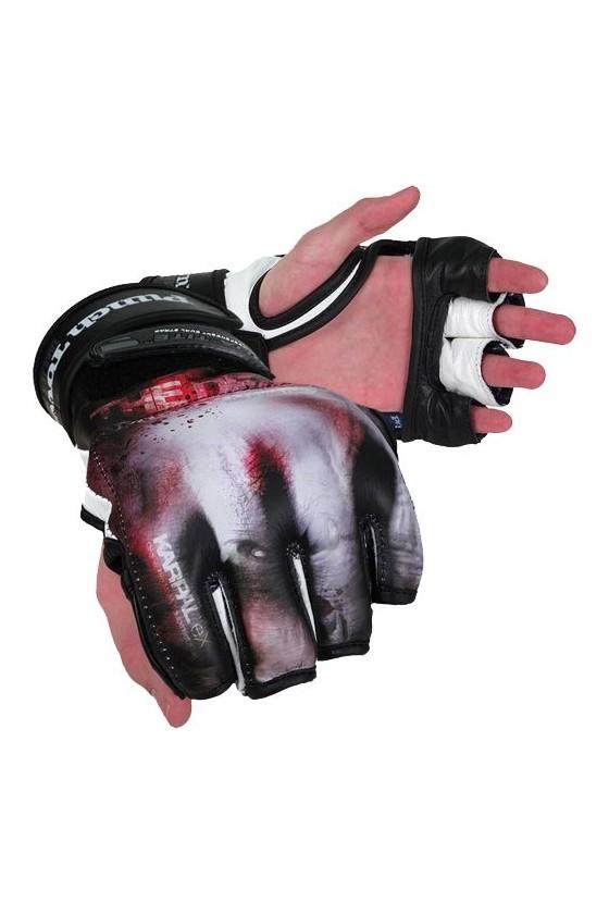Мма перчатки PunchTown the...