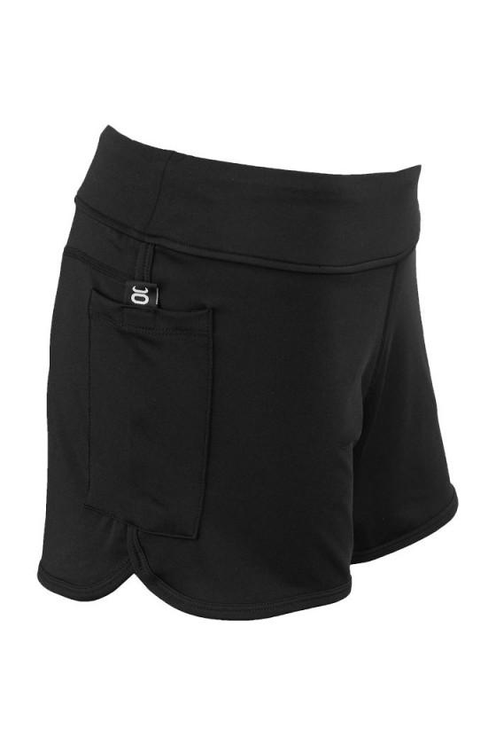 Женские шорты Jaco
