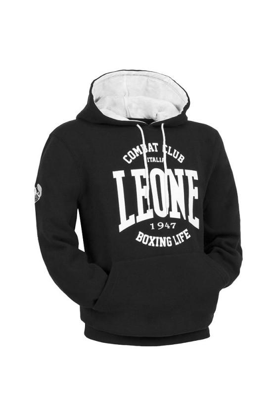 кофта leone