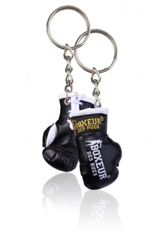 Брелок боксерские перчатки...