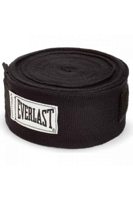 Боксерские бинты Everlast...