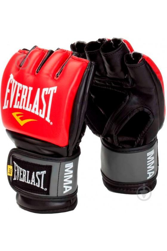 Рукавички Everlast Pro...