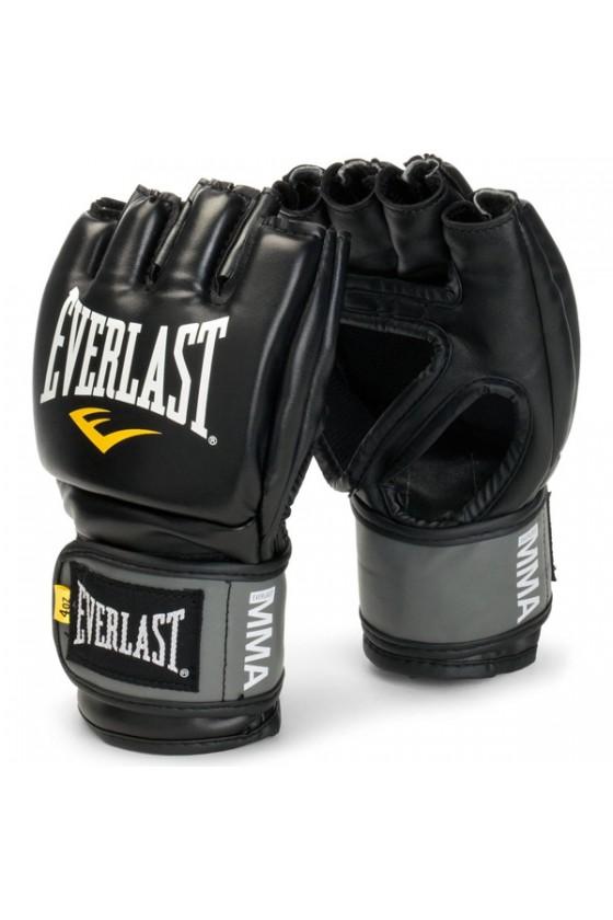 Перчатки Everlast Pro Style...