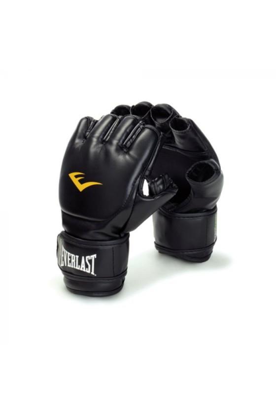 Перчатки Everlast Martial...