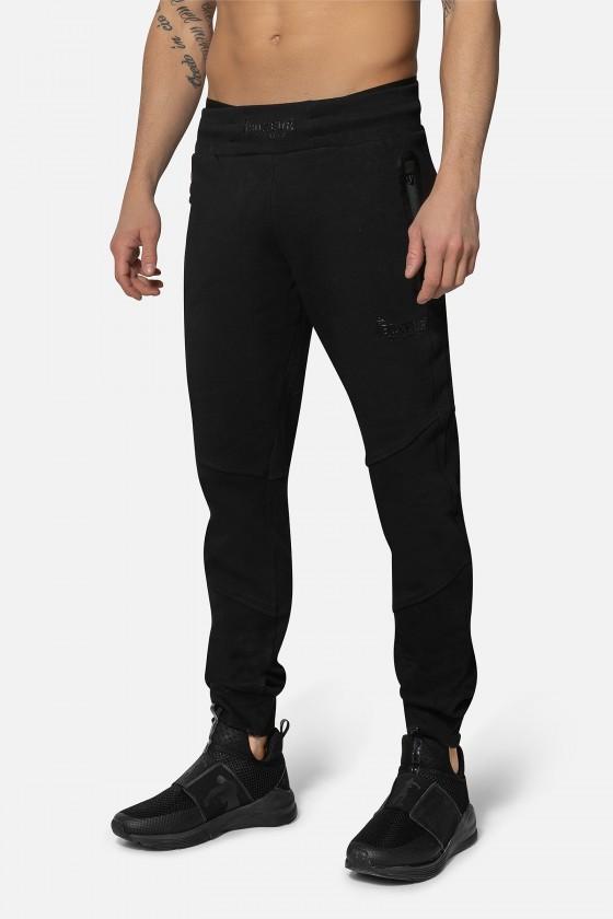 Спортивные штаны Black