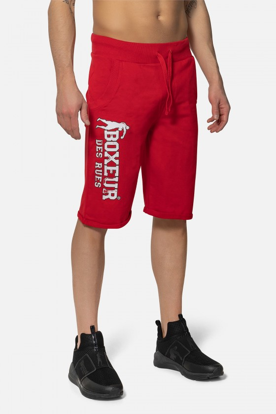 Спортивні шорти Red
