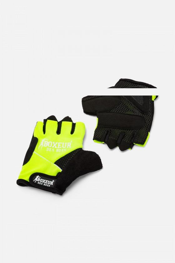 Тренировочные перчатки для...