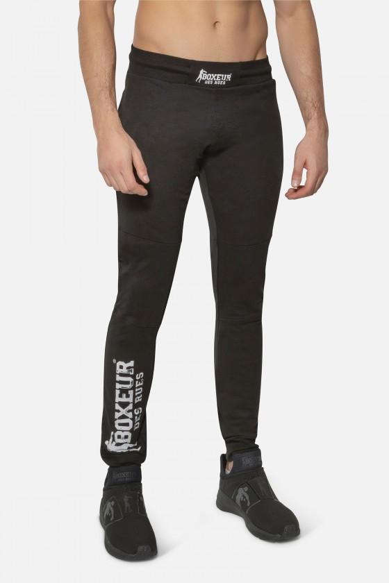 Спортивные штаны с...