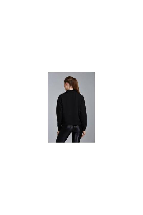 Женский свитер Noto Black