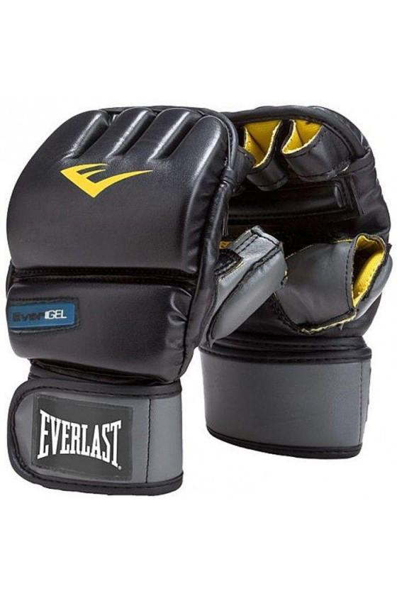 Снарядные перчатки Everlast...
