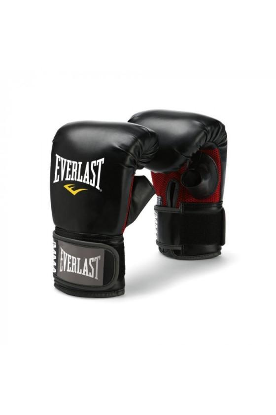 Cнарядные перчатки Everlast...