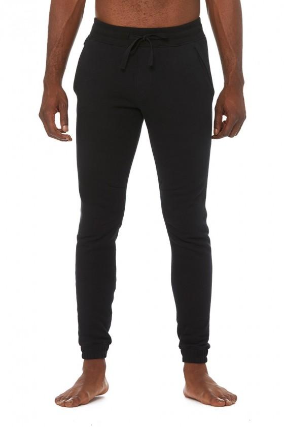 Спортивні штани Base Black