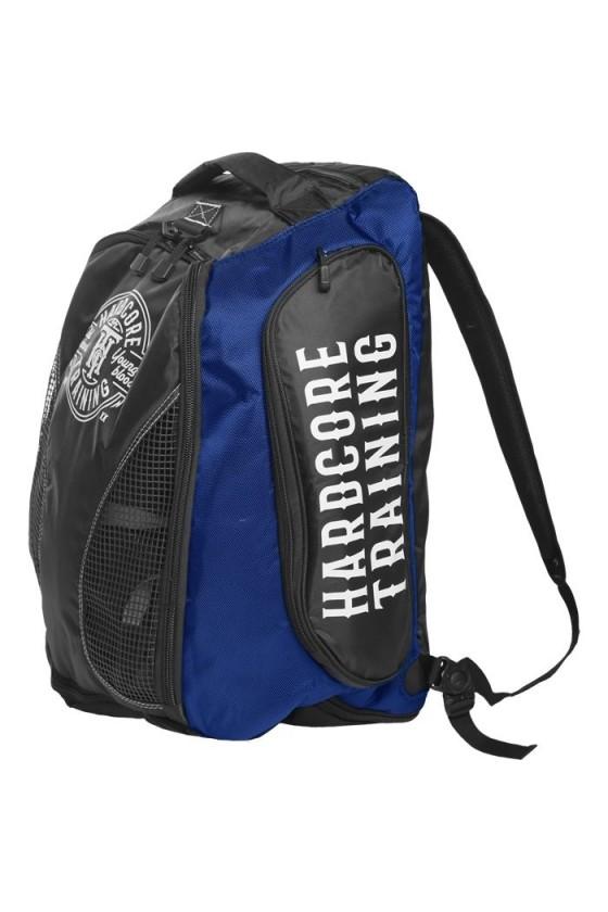 Сумка-рюкзак Hardcore...
