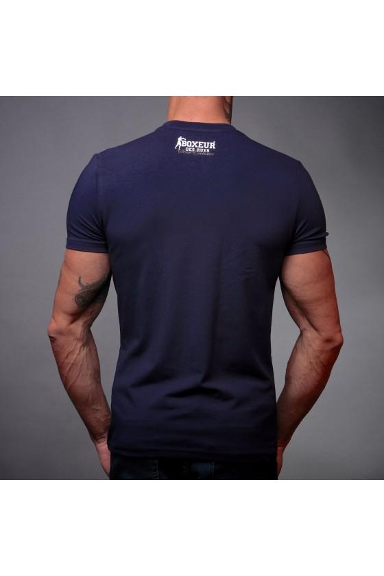 Чоловіча футболка 2 шт....