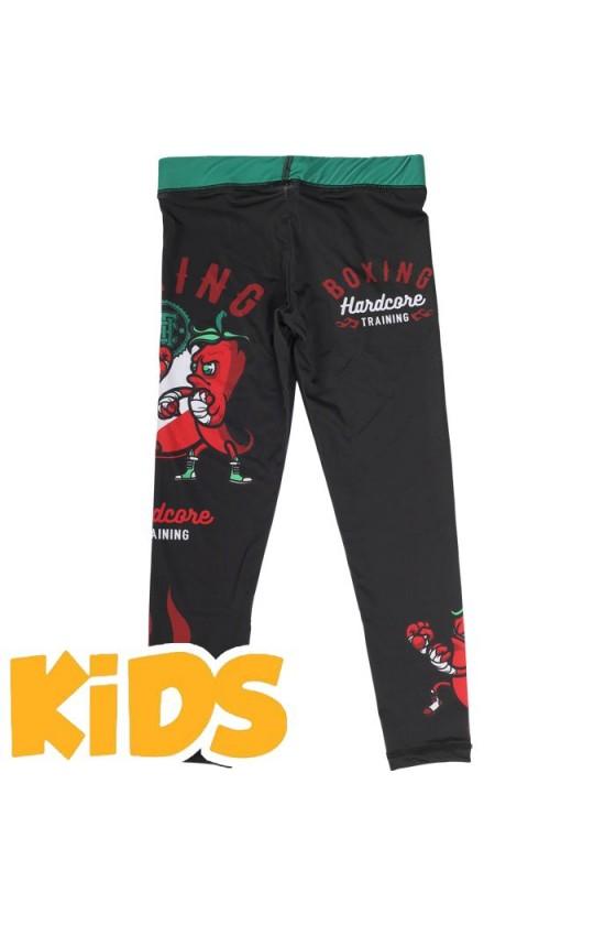 Дитячі компресійні штани...