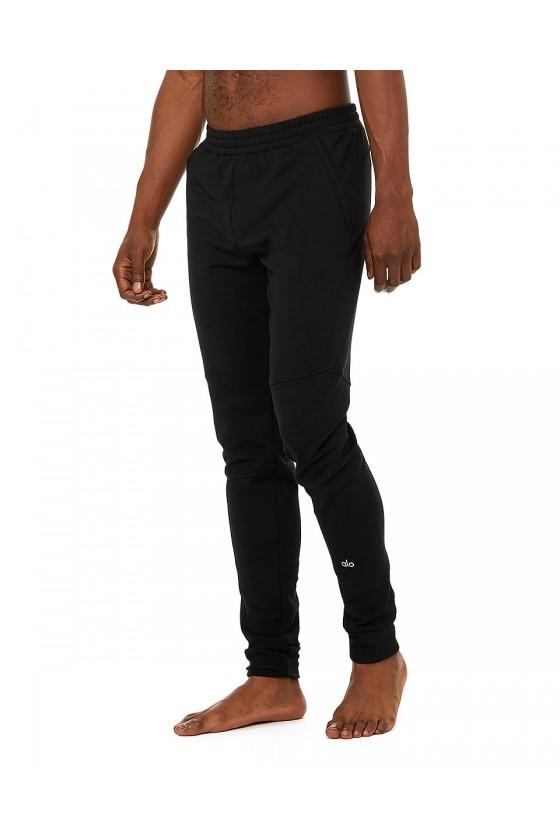 Спортивні штани ShiftBlack