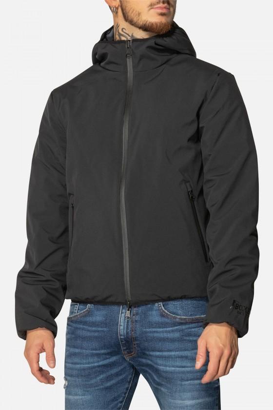 Куртка Sotshell...