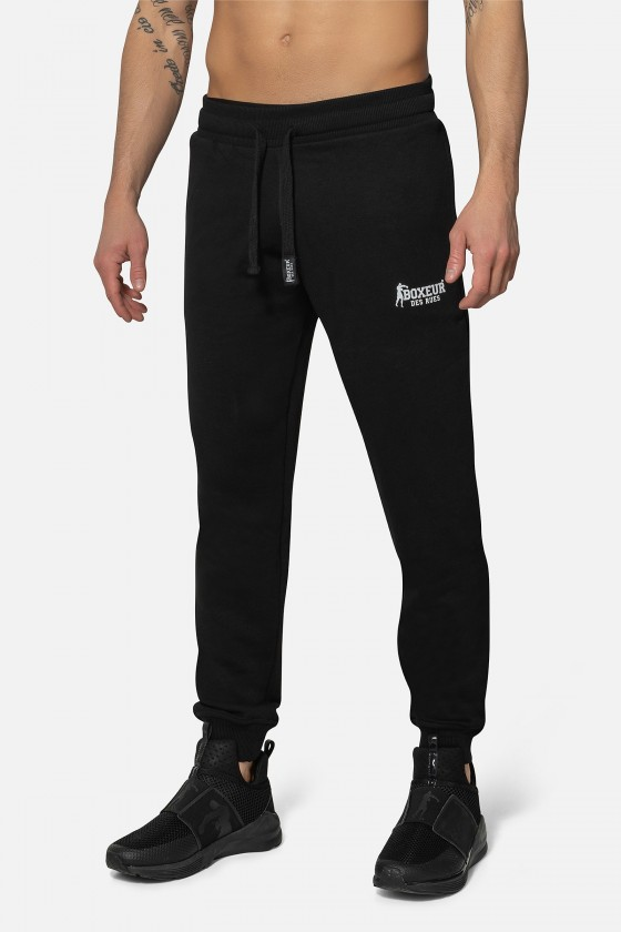 Спортивні штани Black