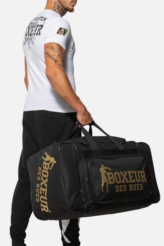 Спортивна сумка на 52 л...