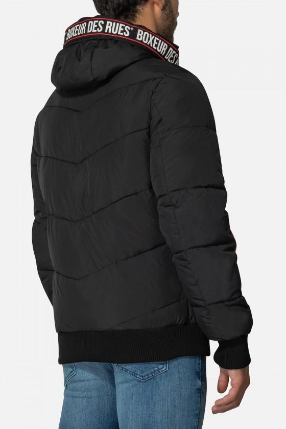 Куртка Black