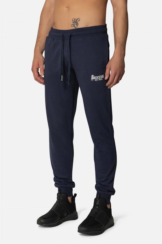 Спортивные штаны Navy