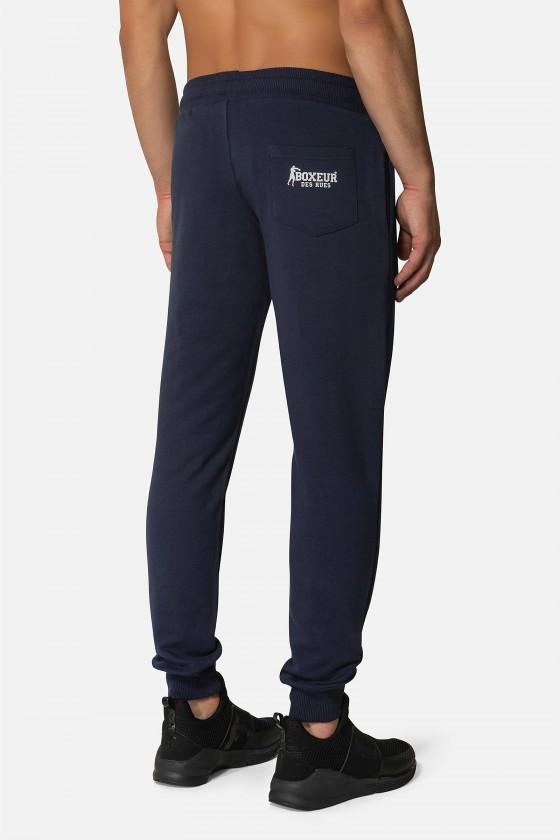 Спортивні штани Navy