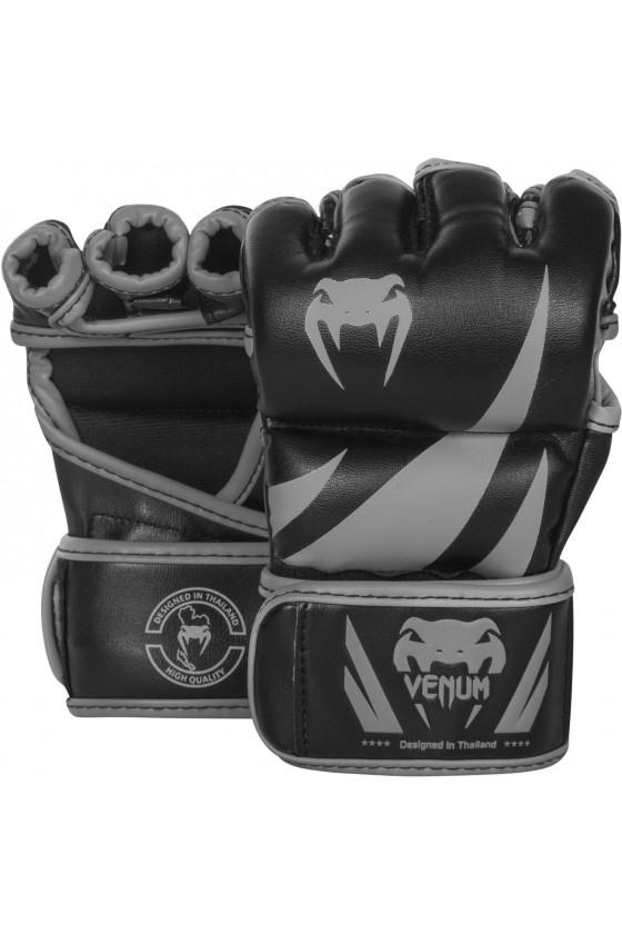 Перчатки MMA Venum...