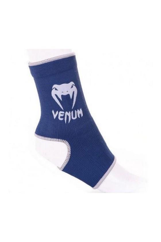 Защита голени Venum Kontact...