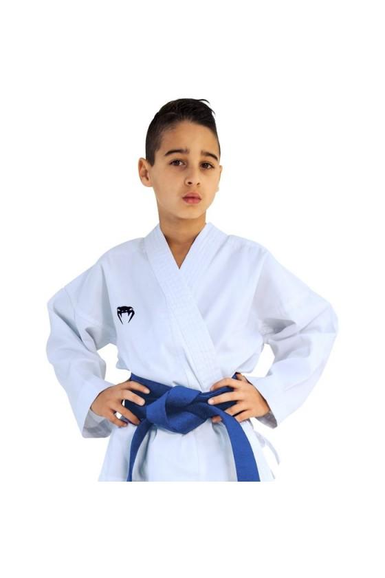 Детское кимоно для каратэ...