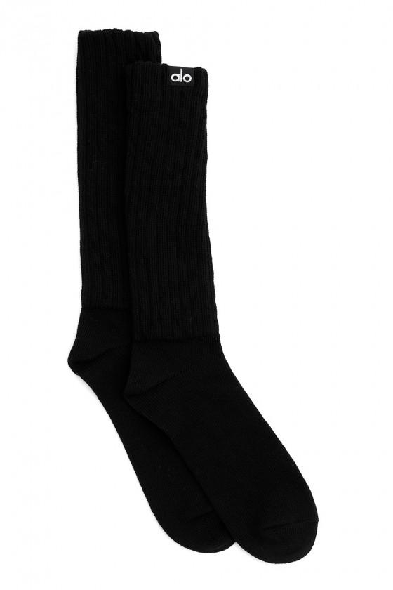 Женские спортивные носки...