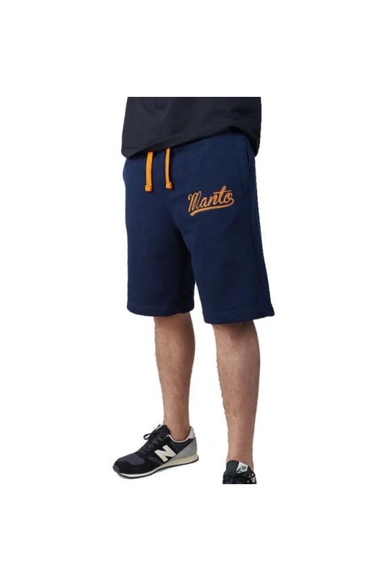 Тренировочные шорты Manto...