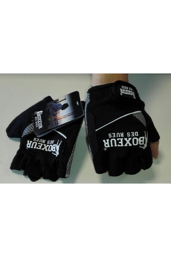 Тренувальні рукавички для...