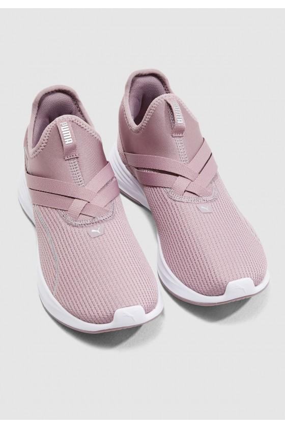 Жіночі кросівки puma...