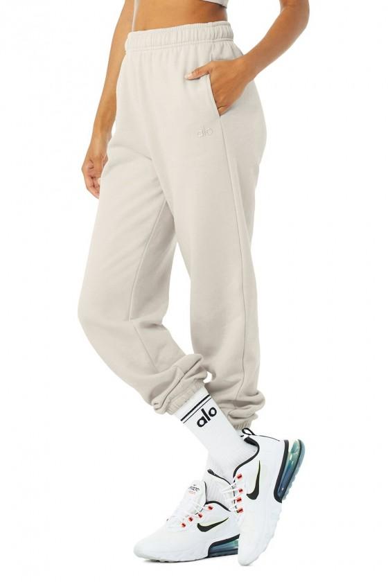 Женские спортивные штаны Accolade Bone