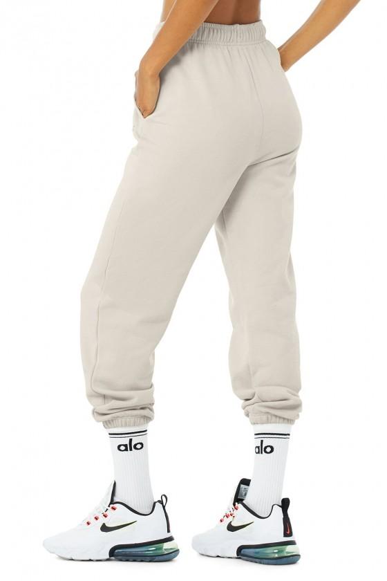 Жіночі спортивні штани Accolade Bone