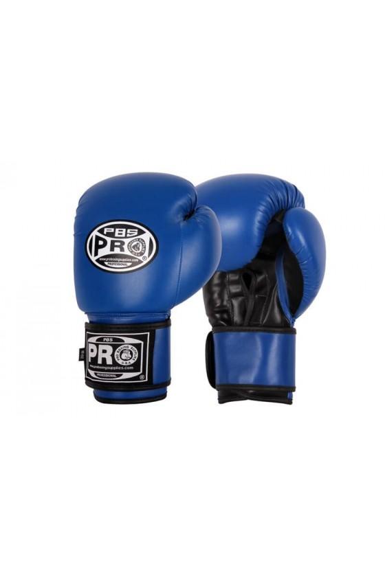 Детские боксерские перчатки...
