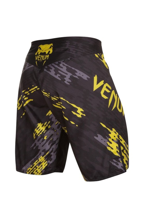 ММА шорти Venum Neo Camo