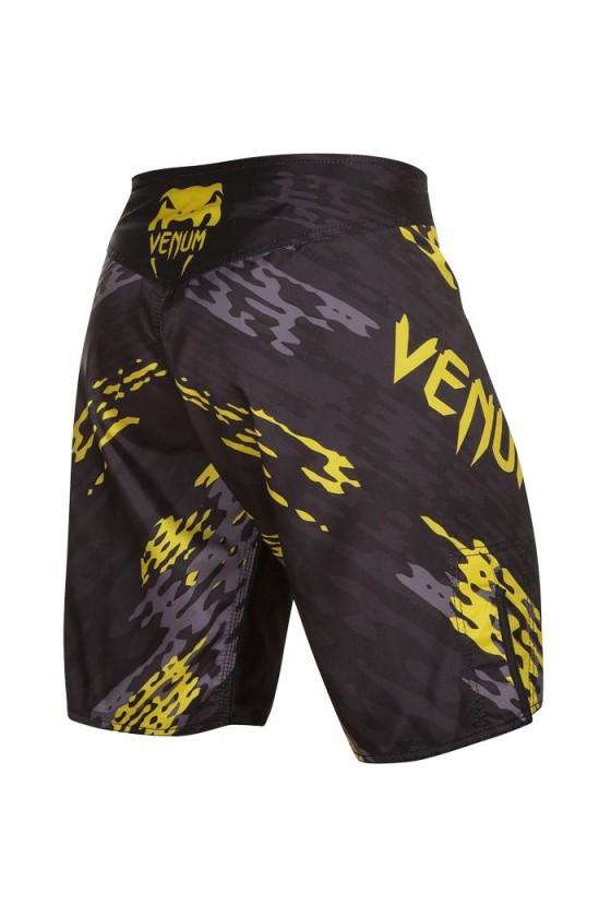 ММА шорты Venum Neo Camo