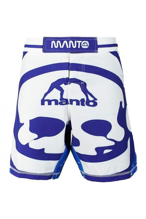 Шорты для ММА Manto Astro