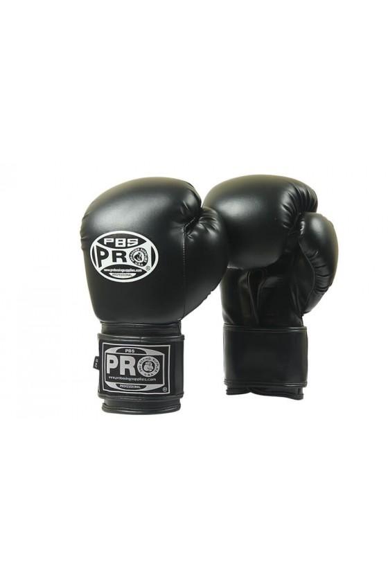 Боксерські рукавички DOUBLE...