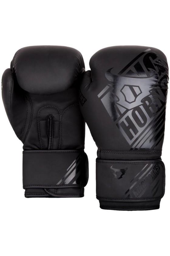 Боксерські рукавички Ringhorns Nitro
