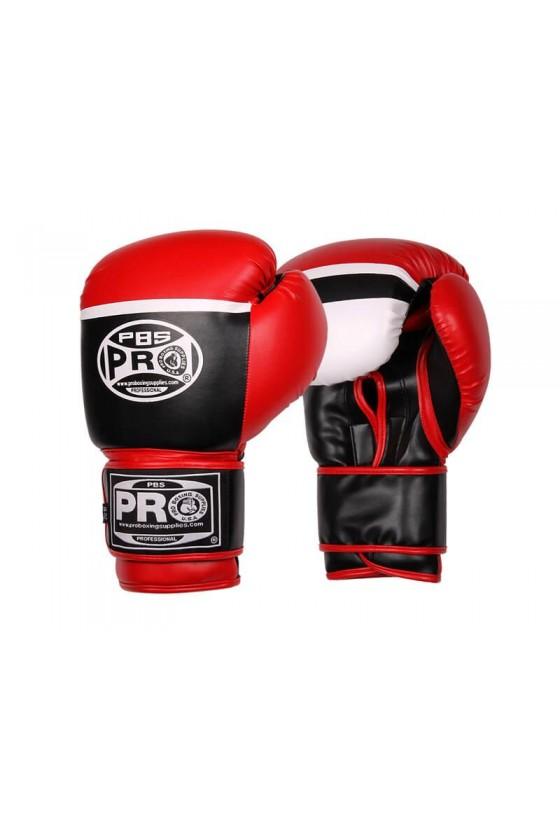 Боксерские перчатки DOUBLE...