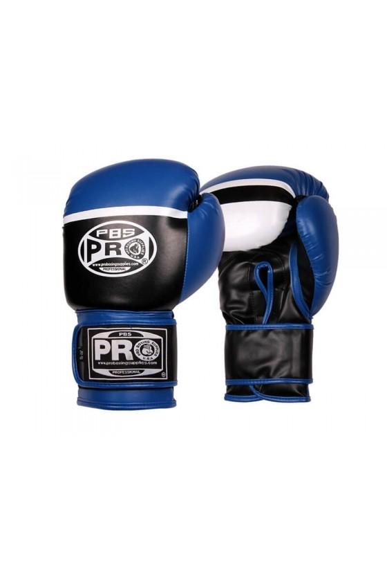 Дитячі боксерські рукавички...