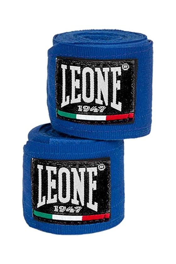 Бинти Leone сині 3,5 м