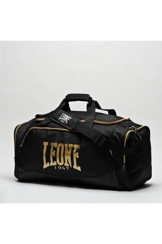 Спортивная сумка Leone Pro...