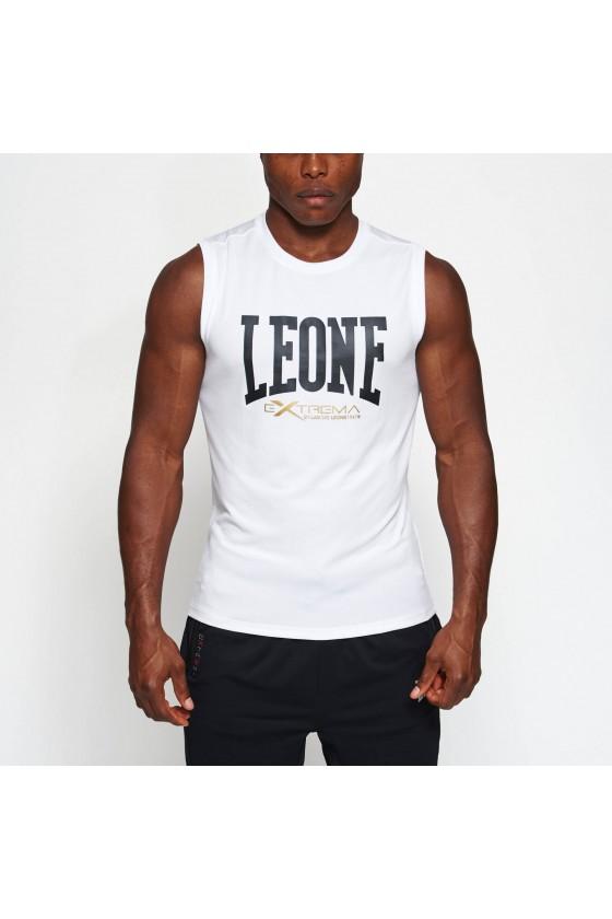Спортивная майка Leone Logo...