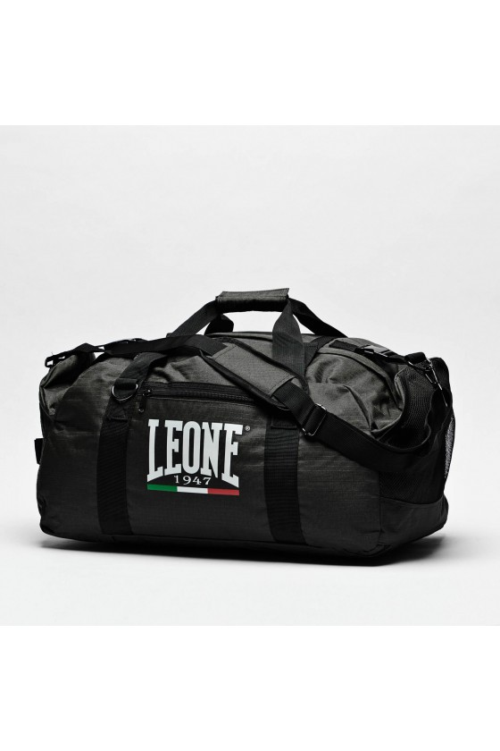 Спортивна сумка-рюкзак...