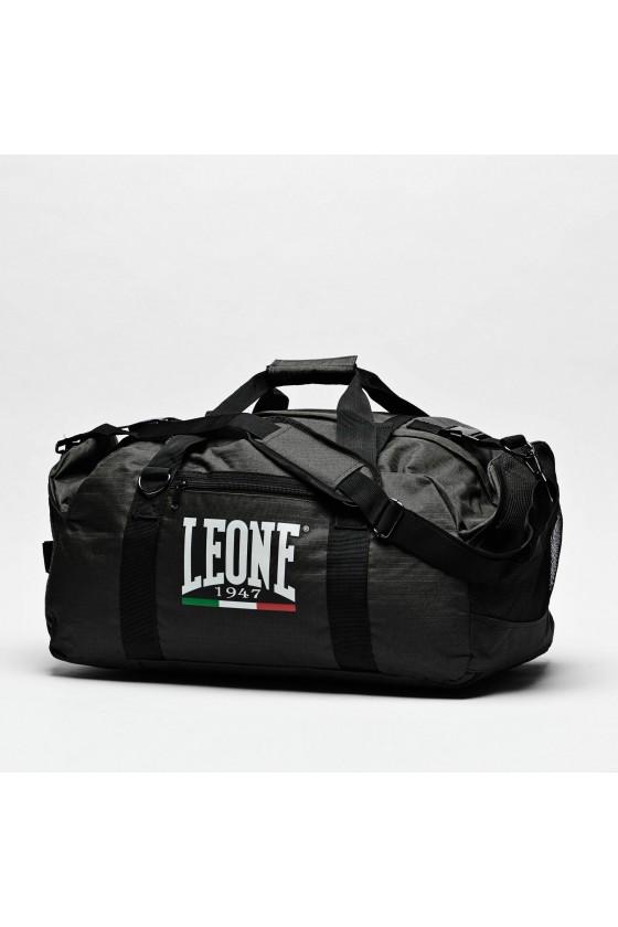 Спортивная сумка-рюкзак...
