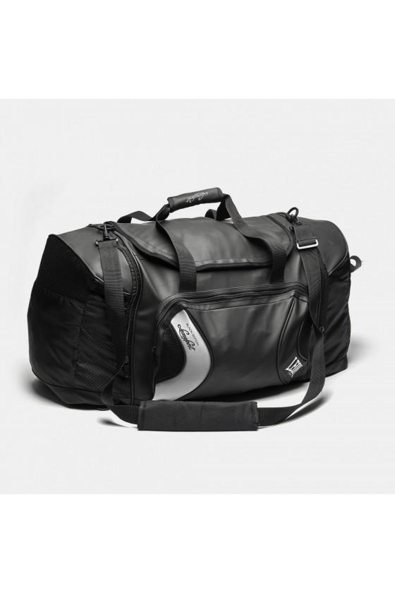 Спортивная сумка Leone...