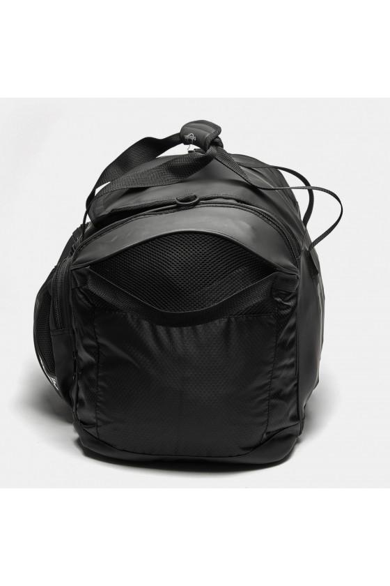 Спортивная сумка Leone Black Ed. на 70 л черная